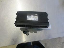 GRW738 Multi-Function Integrated Module 2011 Subaru Impreza 2.5 88281FG550 - $30.00