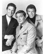 Name of The Game (1969) 62 Episodes + Pilot (Updated) - $38.95