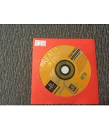 Breath of Fire III (Sony PlayStation 1, 1998) - $27.72
