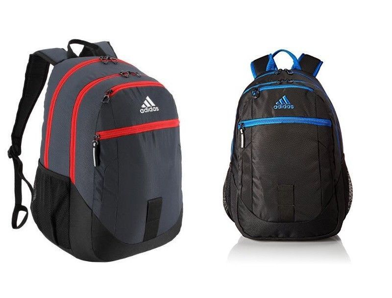 adidas Foundation III Backpack, 5143876 and 33 similar items. S l1600 2ac17fd777