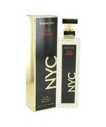 5th Avenue Nyc Eau De Parfum Spray By Elizabeth Arden - $55.00