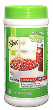 Fiesta Salsa Mix, 6.7-oz. - $19.79