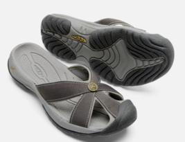 Keen Bali Glissière Taille 9.5 M(B) Eu 40 Femmes Sports Sandales 1010991 - $61.68