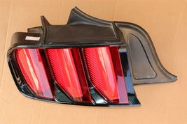 2015 16 17 Ford Mustang LED Taillight Tail light Lamp Passenger Right RH image 3