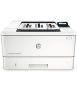 HP laserjet M402DN  Duplex Network  Enterprise C5J94A Plus Xtra  CF226X ... - $259.99