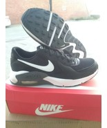 Nike Air Max Exceed Men Running Shoes Size 12 US - $108.85