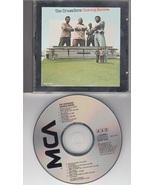 CRUSADERS ~ Unsung Heroes*RARE M-CD ! - $99.99