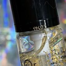 NIB NWT Guerlain L'or Gold Primer 5mL Trial Beautiful Product image 2