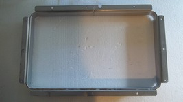 Frigidaire Gas Stove Model GLCS378DSA Oven Door Middle Glass Spacer 3180... - $34.95