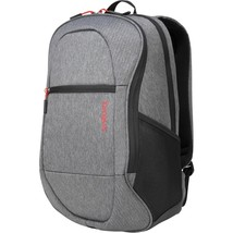 Targus Commuter TSB89604US Carrying Case (Backpack) for 16 Notebook - Gray - Wat - $86.67