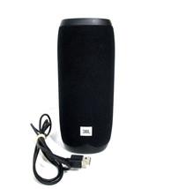 Jbl Bluetooth Speaker Link 20 - $79.00