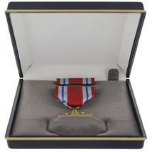 Medal Presentation Set: Air Force Combat Readiness - $24.73