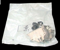 New Amp  0748676-5  Connector Housing - $14.99