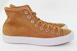 Converse 157522f Ct comme Unisexe Hommes Sz 8.0 Femme 10.0 Rare Neuf Raw... - $98.86