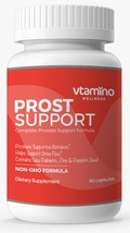 Prost Support - Complete Prostate Support Formula - $26.50