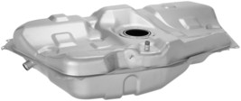 GAS FUEL TANK TO39A TSC-01 FOR 05 06 07 08 09 10 TOYOTA SCION TC L4 2.4L image 2