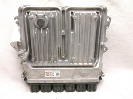 2018..18 Bmw 530E/540I/530I/740E/HYBRID / ENGINE/COMPUTER /ECU.PCM - $990.00