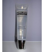 Kirkland Signature Borghese Mineral High Shine Gloss Full Size .46 oz  NWOB - $6.93