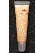 Bath and Body Works Liplicious STRAWBERRY MERINGUE Lip Gloss Sealed READ - $15.00