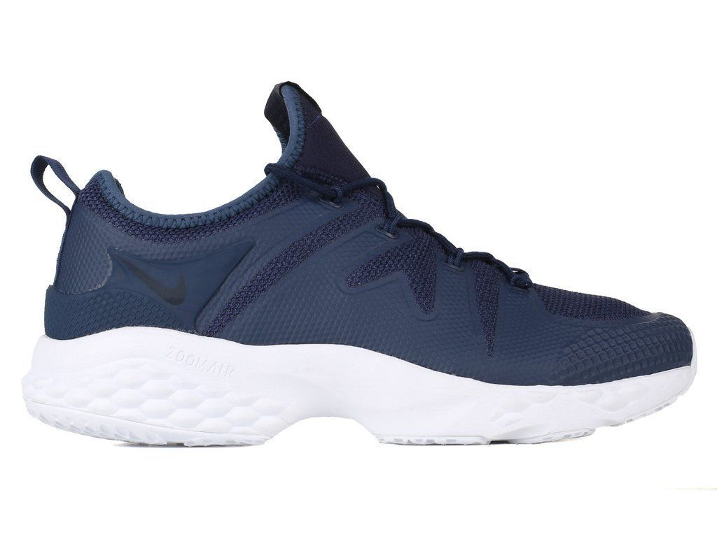 923314082a99 Nike Men s Air Zoom LWP 16 Sneakers Size 7 and 50 similar items. S l1600