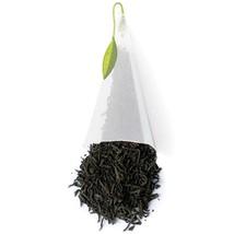 Tea Forte Decaf Breakfast Black Tea Infusers - 4 x 48 Infuser Event Boxes - $251.66