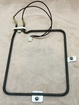 Heating Element & Wiring Regal Kitchen Pro K6745S Bread Machine Replacement - $19.79