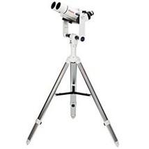 NEW Vixen Astronomical Telescope HF2-BT-ED70S-A Tripod SET - $3,563.99