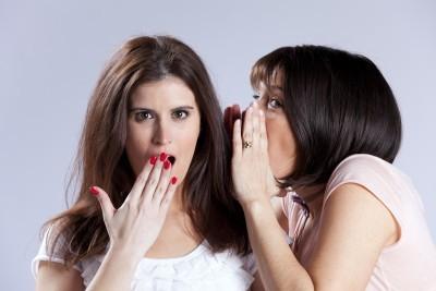 Make My Lover Faithful EMERGENCY Love Spell Casting Stop Cheating Lying Arguing