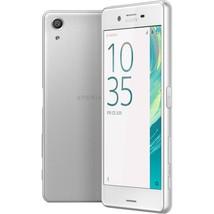 NEW SONY Xperia X Performance F8131 | 32GB 4G (GSM UNLOCKED) Smartphone - White
