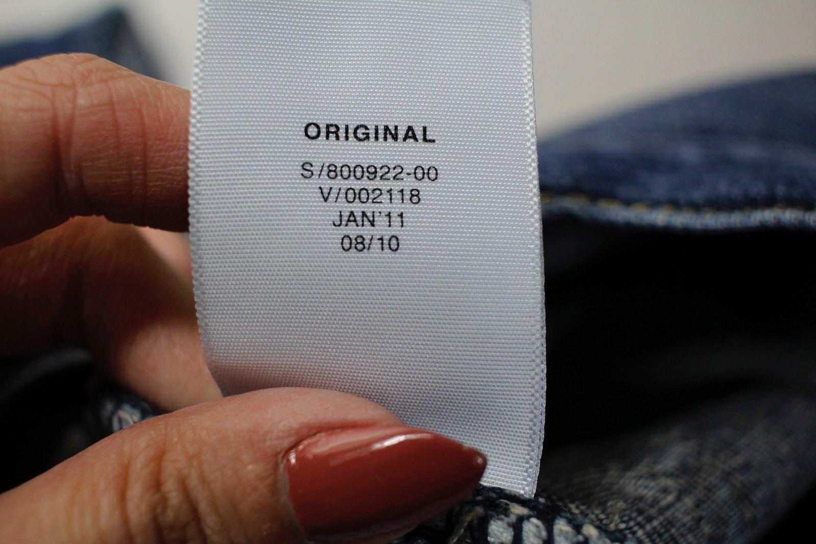 Gap Kids Logo Full Zip Hoodie Sweatshirt + Jeans Girls Size L 10 Outfit Set  image 7