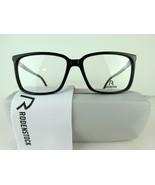 RODENSTOCK R 531920 A (Black) 54-15-140 Eyeglass Frames  - $51.30