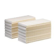 Kenmore 14910 Replacement Humidifier Filter - $11.83