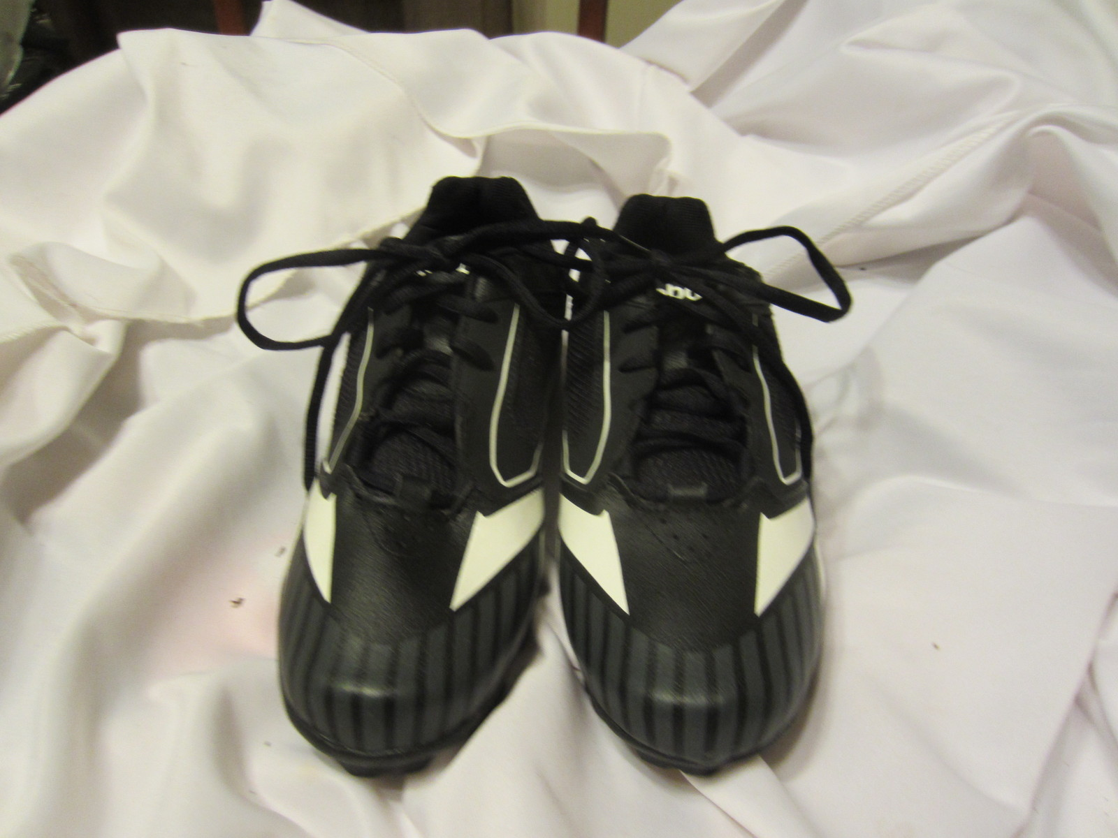 online store 9faf5 d5df3 New Reebok Youth Baseball Softball Cleats and 36 similar items. 175