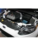 NEW Injen Black SR Intake Kit for 2013-2014 Ford Focus ST 2.0L Turbo - $309.88