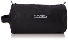 Andis Oval Blade & Clipper Carrying Case Accessory Bag #12430 - $19.55