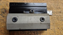 Sind Press Brake Die Holder Clamp - $147.51