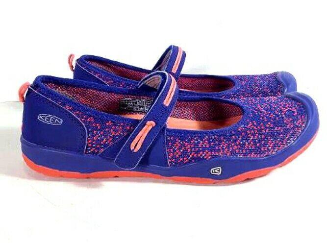 Keen Womens Mary Jane Slip On Shoes Size 6 US, 38 EU - $26.05