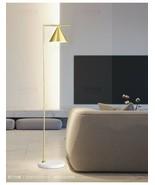 Flos Captain Flint Floor Lamp E27 Light Torchiere Home Lighting Fixture ... - $255.42