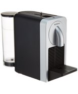Nespresso D70-US-SI-NE Prodigio Espresso Maker,... - $150.56