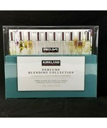 Kirkland's Signature Perfume Blending Collection Set of 10 Fragrances  - $46.74