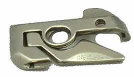 221 Sewing Machine Bobbin Case Latch 206736 Designed To Fit Singer - $20.76