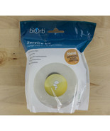 NEW Reef One BiOrb Aquarium Service Kit - $15.83