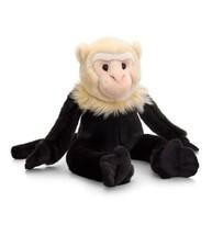Keel Toys capuchin monkey 30cm - $15.99