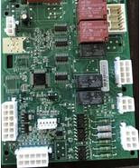 W10267646 WPW10267646 OEM Whirlpool Fridge Electronic Control Board - $41.57