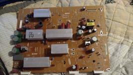 Samsung BN96-22090A (LJ92-01880A) X/Y-Main Board - $32.99