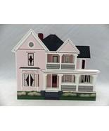 Shelia's Collectibles - Newton Home - George F. Barber series - GFB03 - NIB - $8.42