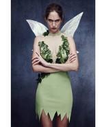 Fever Magical Fairy Costume, UK 8-10 - $40.43