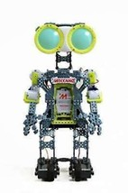 Takara Tomy Omnibot Meccanoid G15 TYPE 61 From Japan  - $183.52