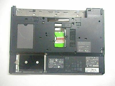 Primary image for HP NW8430 BOTTOM base cover 6070B0088001