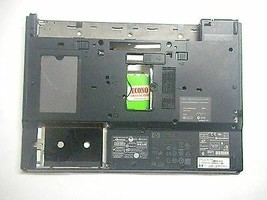 HP NW8430 BOTTOM base cover 6070B0088001  - $19.79
